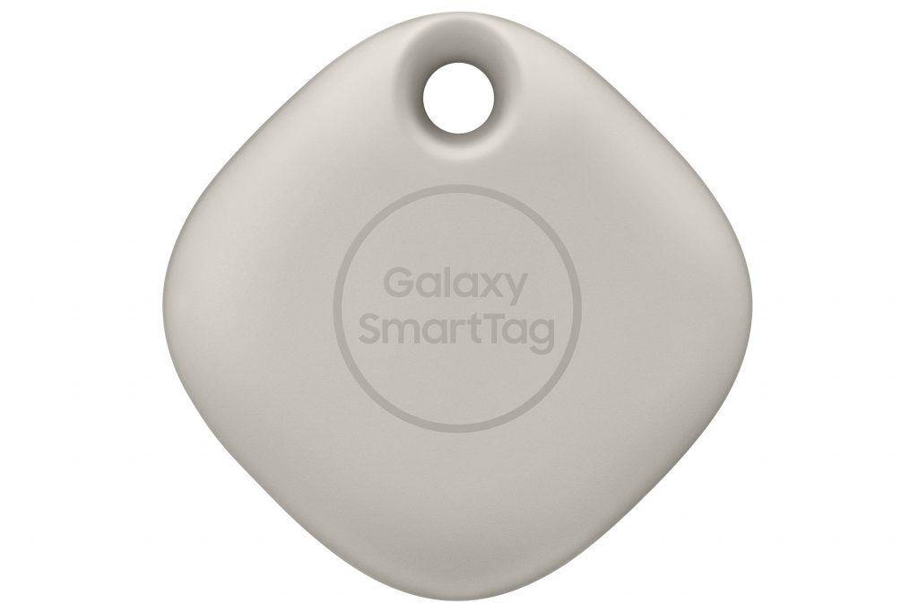 Galaxy SmartTag